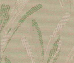 c_260_220_16777215_00_images_vert_Gangle_7256.jpg