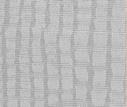 c_260_220_16777215_00_images_vert_Kobra_7013.jpg