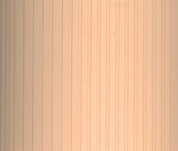c_260_220_16777215_00_images_vert_PLAST_rib_4240.jpg