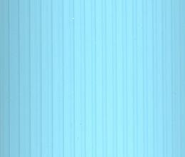 c_260_220_16777215_00_images_vert_PLAST_rib_5252.jpg
