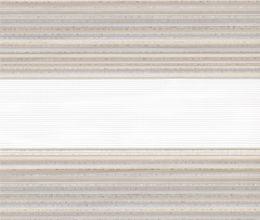 c_260_220_16777215_00_images_zebra_dakota_d2406.jpg