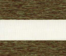 c_260_220_16777215_00_images_zebra_etnic_et5921.jpg