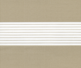 c_260_220_16777215_00_images_zebra_standart_st2406.png