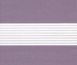c_260_220_16777215_00_images_zebra_standart_st4284.png