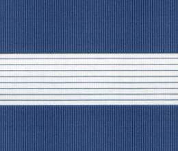 c_260_220_16777215_00_images_zebra_standart_st5302.png