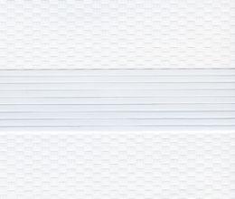 c_260_220_16777215_00_images_zebra_tetris_tet0225.jpg