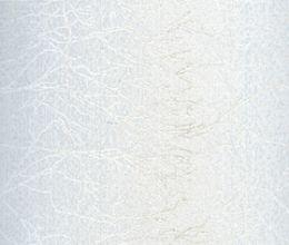 c_260_220_16777215_00_images_vert_PLAST_frost_7013.jpg