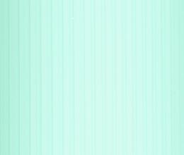 c_260_220_16777215_00_images_vert_PLAST_rib_5608.png