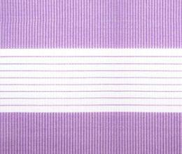 c_260_220_16777215_00_images_zebra_standart_st4824.jpg