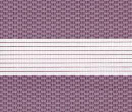 c_260_220_16777215_00_images_zebra_tetris_tet4284.jpg